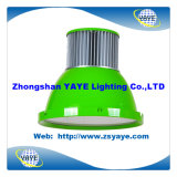 Yaye 18 Hot Sell Ce / RoHS Bridgelux COB 20W LED High Bay Lights / 20W COB LED High Bay Light with 3 Years Warranty