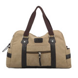 Canvas Tote Bag for Women or Men