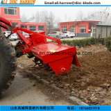 1gqn-300 Rotary Tiller with High Quality Hot Sale