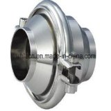 Stainless Steel Precision Casting CNC Machining Valve