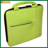 Multi-Function Messenger Document Carry Bag Laptop Bag (TP-SD122)