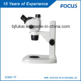 Superior Quality Digital Slit Lamp Microscope for Fiber Microscopy