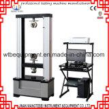 Asphalt Flexible Packaging Bags High Temperature Tensile Testing Machine