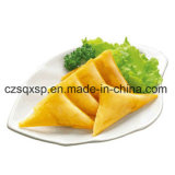 Fresh Hand-Made Vegetable Samosa 12.5g
