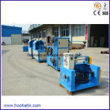Wire and Cable Horizontal Cable Taping Machine