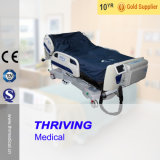 THR-IC-15 Professional ICU Electric Multi-Function Hospital Bed