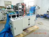 Newest Nonwoven Disposable Cleaning Glove Making Machine