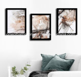 Abstract Painting Images for Wall Hanging Decoration