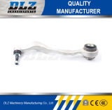 Dlz 31126769797 Series Control Arm for/ Suspension Parts/Chassis Parts/ High Quality Parts