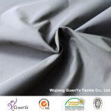 Matte Nylon Taslon for Garments