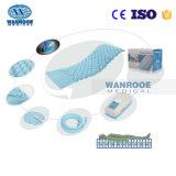 APP-B01/02 Hospital Medical Soft Bubble Air Mattress with Air Pump