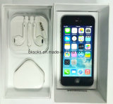 Genuine Original Mobile Smart Phone I5s for iPhone 5s 4G Cell Phone