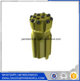 Top Hammer Thread Button Drill Bit