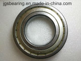 Hot Products Deep Groove Ball Bearing 6018 China Factory