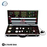 LED Bulb Light Demo Display Case Box Module Tester