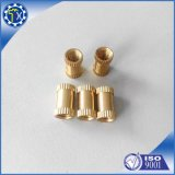Chinese Manufacture Custom OEM Aluminum Milling CNC Electrical Machined Auto Spare Part