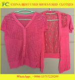 The Best Selling Used Clothing with Best Desgins (FCD-002)
