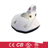 Home Appliance Dry Cyclone Car Vacuum Cleaner