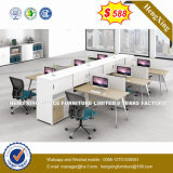 Office Furniture / Manager Table / Computer Table (HX-8N2360)