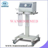 Yx930L High Flow Medical Machine Electric Mobile Suction Apparatus