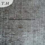2015 Plain Sofa Chenille Fabric