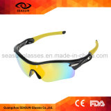 Cycling Glasses Riding Eyewear Motorcycle Men and Women Sunglasses Bicycle Cycle Oculos Ciclismo Fashion Sport Gafas