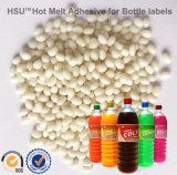 EVA Hot Melt Adhesive Granule for Multipurpose