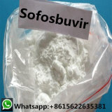 99% Purity Sofosbuvir/GS-7977 Powder 1190307-88-0 Form Chain Facotry