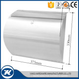 Hot Sale Modern Stainless Steel Waterproof Wall Mounted Mailbox