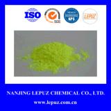 Tinopal powder brightener OB-1 OBA 393