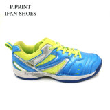 Factory Professional Top Tennis Shoes Design Cheap Price