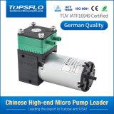 High Performance China Micro Vacuum Pump/ Micro Air Pump/Brush DC Diaphragm Pressure Vacuum Pump/Mini Compressor Air Pump
