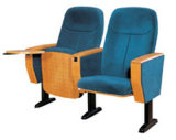 Auditorium Seating / Cinema Seating / Theater Seating (EY-157)