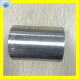 Hydraulic Hose Ferrule 00400