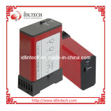 High Quality Vehicle Loop Detector/Barrier Gate