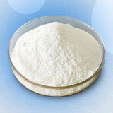 Hot Sale High Purity Ursodeoxycholic Acid CAS: 128-13-2