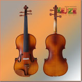Student Violin with Case Manufacturer