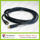 a Type to C Type HDMI Cable