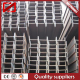 10#-63# Building Structures Hot Rolled Steel I Beam with Factory Price