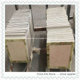 Chinese 2016 New Style Marble Tiles for Guestroom Floor