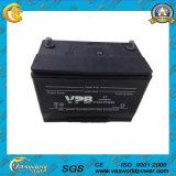 12V Lead Acid Maintenance Free Car Battery