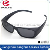Sunglasses 2016 New Fashionable Sun Eyeglasses Wholesale Custom Logo Fit Over Sun Shade Sunglasses