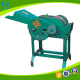 Straw Cutter Machine for Sheep Feed