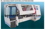 Conductive Foam Tape, Protective Tape Aotu Cutting Machine (FR-1360)