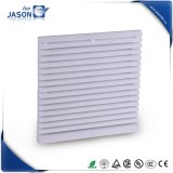 204mm Plastic Air Filter Exit Air Filter (Jk6623)