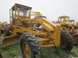 Used Caterpillar 12g Grader with High Quality for Hot Sale