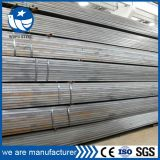 High Strength Pipe/ Tube for Curtain Decoration