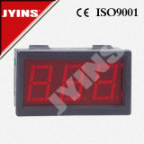 Mini LED Digital Panel Meter Current/Voltage (JY300)
