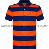 Promotional Men Fashion Fashion Polo Shirt (ELTMPJ-203)