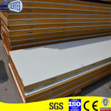 Used PU Freezer Panels for Medical (SP013)